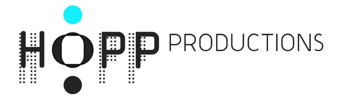 Hopp Productions